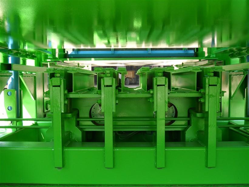 ماكينة PRS402
