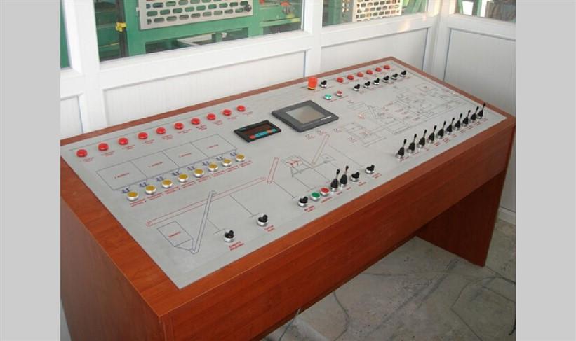 ماكسي PRS-802