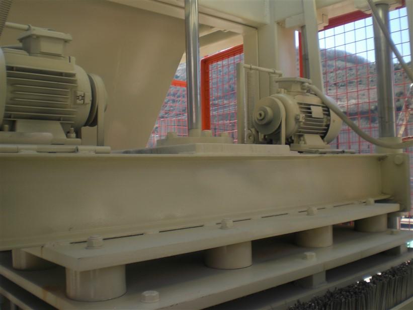 ماكينة PRS400